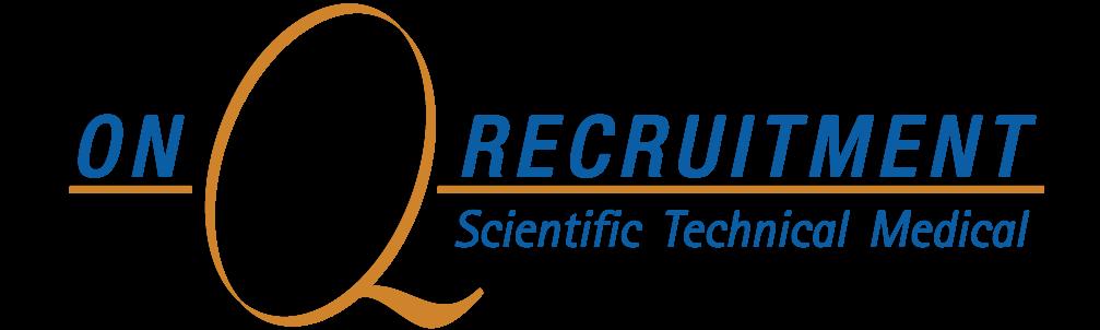 On Q Recruitment
